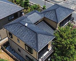 屋根キャプチャbefore02.jpg