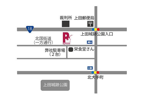 プレイハウス地図.jpg