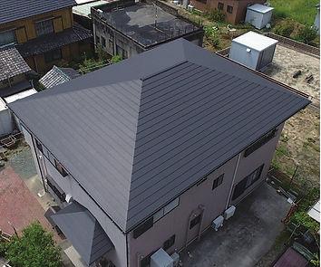 屋根キャプチャafter01.jpg
