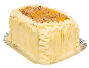 tortas neca marta rocha
