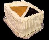 tortas neca espanhola