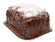 tortas neca prestígio