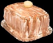 tortas neca ouro branco