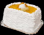 tortas neca tropical