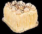 tortas neca merendane