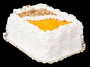 tortas neca polaca