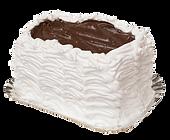 tortas neca júlia