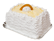 tortas neca pêssego