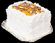 tortas neca bombom