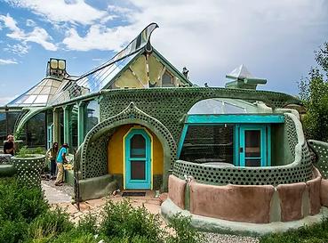 EARTHSHIP HOME IN TAOS, NM.png