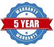 5-years-warranty.jpg