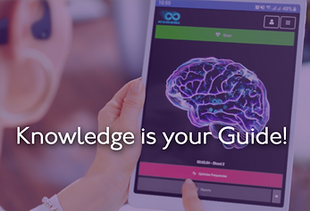 KNOWLEDGE IS YOUR GUIDE pic.png