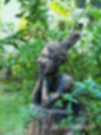Nature-restores-our-senses-240x320.jpg