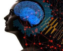 Neuro-Brain-1.jpg