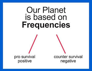 Frequencies-2-types-500x385.jpg