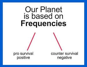 Frequencies-2-types-500x385.jpg