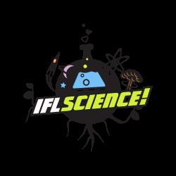 iflscience logo