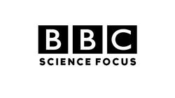 BBC-science-focus