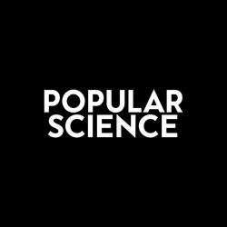 popsci logo