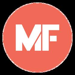 Mental_Floss_Logo_2017