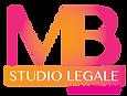 Logo_MB.png