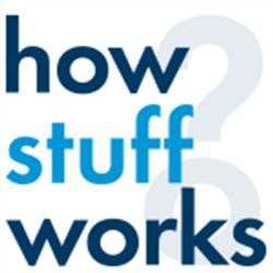 how stuff works logo