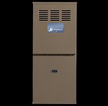 Furnace-C80-500x500.png
