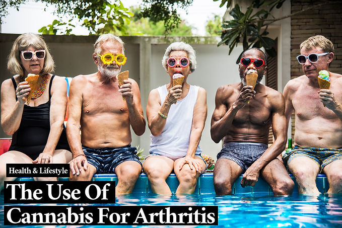 The Use of Cannabis for arthristis.jpg