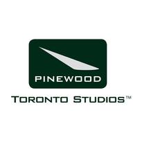 pinewood sq.jpg