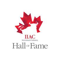 Hall of fame sq.jpg