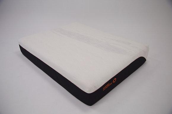 Latex Foam Mattress - King