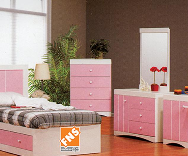 Shop Kid's Bedroom Sets