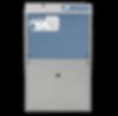 Furnace-C96-500x500.png