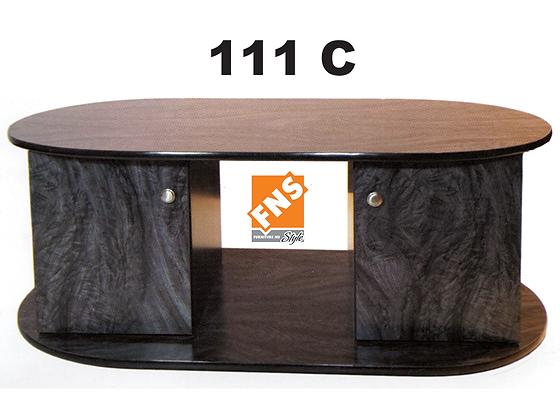 111C - Coffee Table