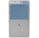 Furnace-C95-500x500.png