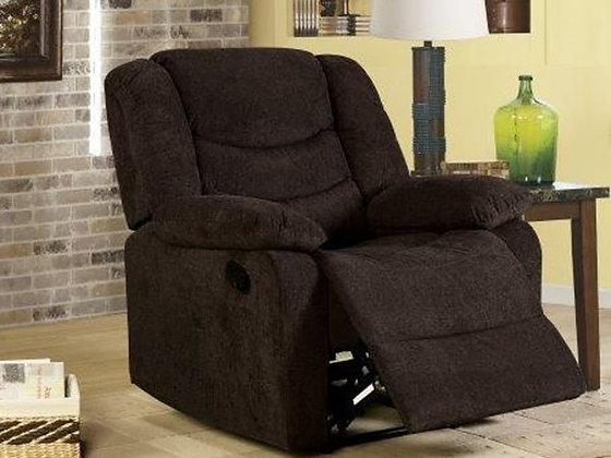 Rosa Power Recliner Chair