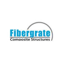 fibergrate sq.jpg