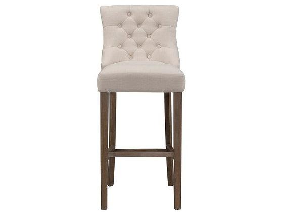 Valence Chair