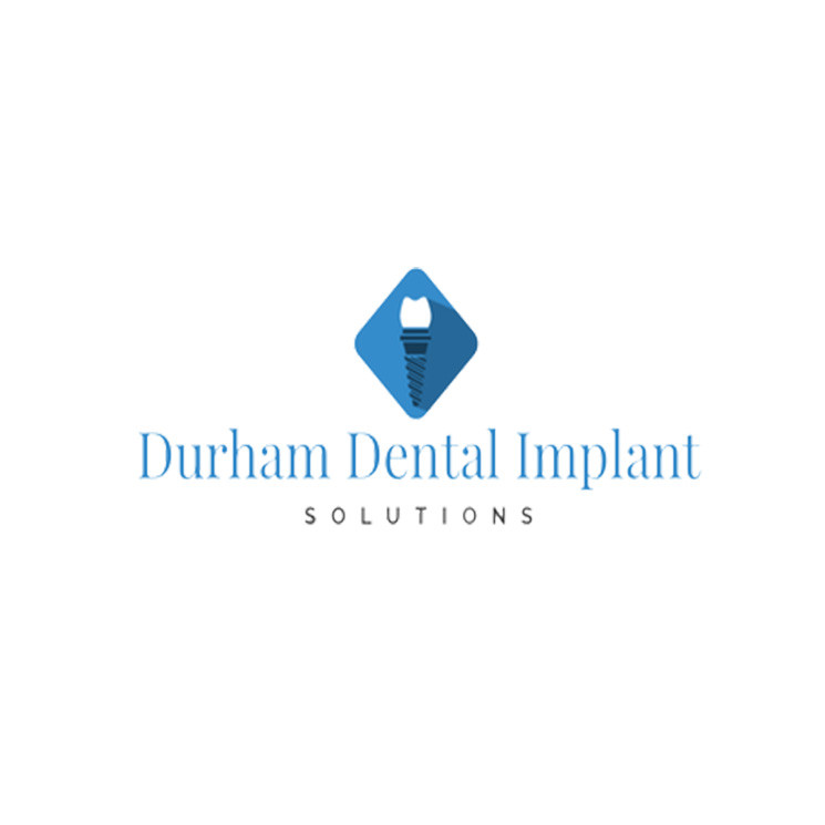 Durham Dental sq.jpg