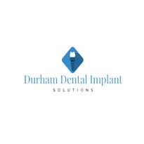 Durham Dental sq.jpg