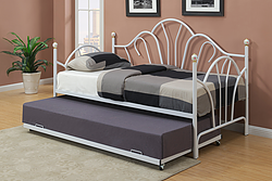 318 Day Bed