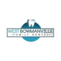 West Bowmanville sq.jpg