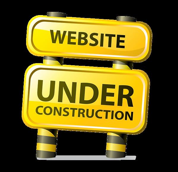 Website-Under-Construction-Image.png