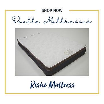 Double Mattress.jpg
