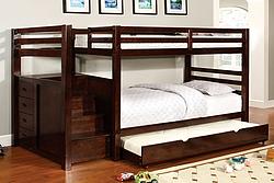 Bunk Bed - 118