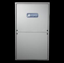 Furnace-C92-500x500.png