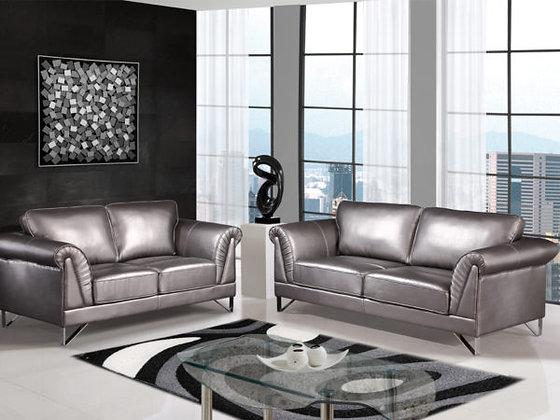 Blitz Sofa