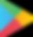 google-play-store-logo-png-transparent.p