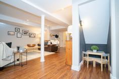 Real Estate Photography Durham Region