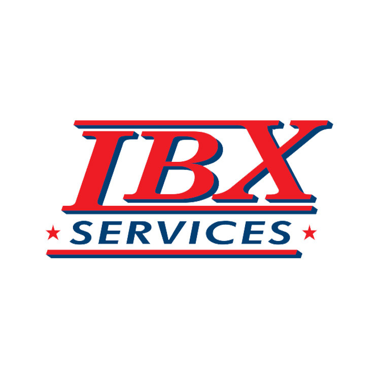IBX services sq.jpg
